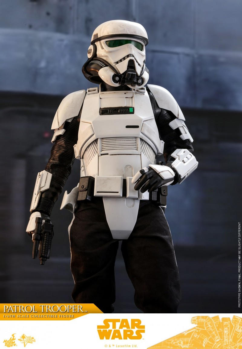 Hot-Toys-Solo-A-Star-Wars-Story-Patrol-Trooper-collectible-figure_PR9.jpg
