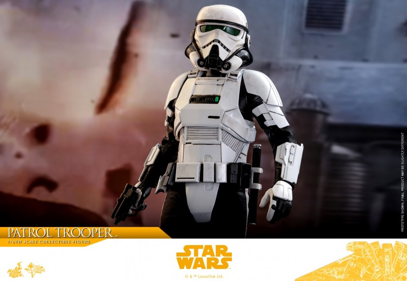 Hot-Toys-Solo-A-Star-Wars-Story-Patrol-Trooper-collectible-figure_PR10.jpg