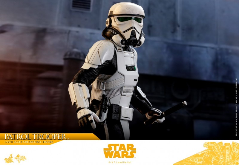 Hot-Toys-Solo-A-Star-Wars-Story-Patrol-Trooper-collectible-figure_PR12.jpg