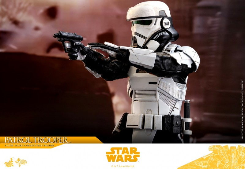 Hot-Toys-Solo-A-Star-Wars-Story-Patrol-Trooper-collectible-figure_PR13.jpg