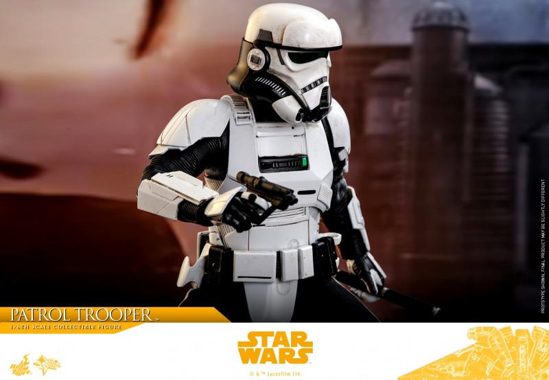 Hot-Toys-Solo-A-Star-Wars-Story-Patrol-Trooper-collectible-figure_PR14.jpg