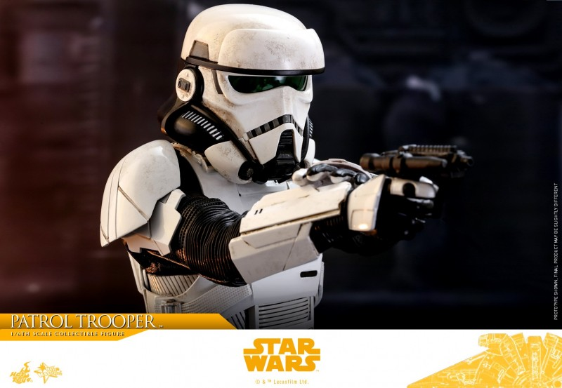 Hot-Toys-Solo-A-Star-Wars-Story-Patrol-Trooper-collectible-figure_PR16.jpg