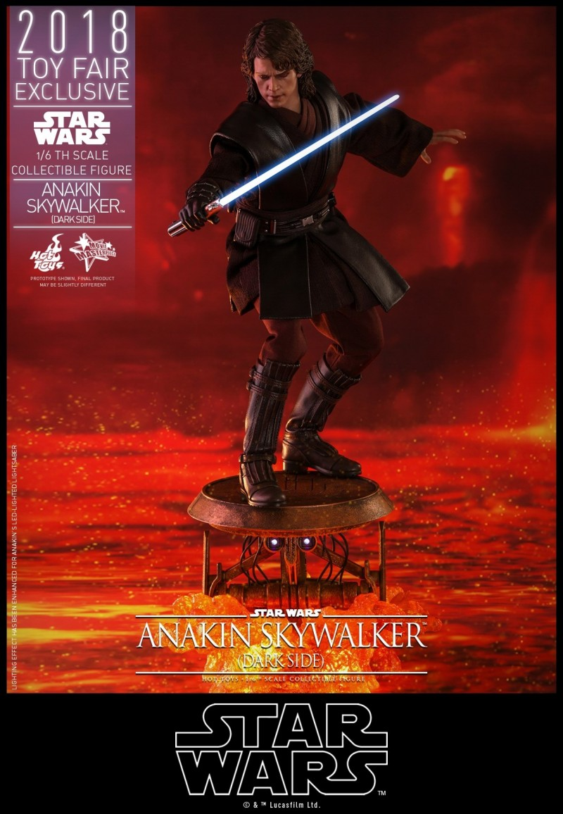 Hot Toys - Star Wars - Anakin Skywalker (Dark Side) collectible figure_PR1.jpg