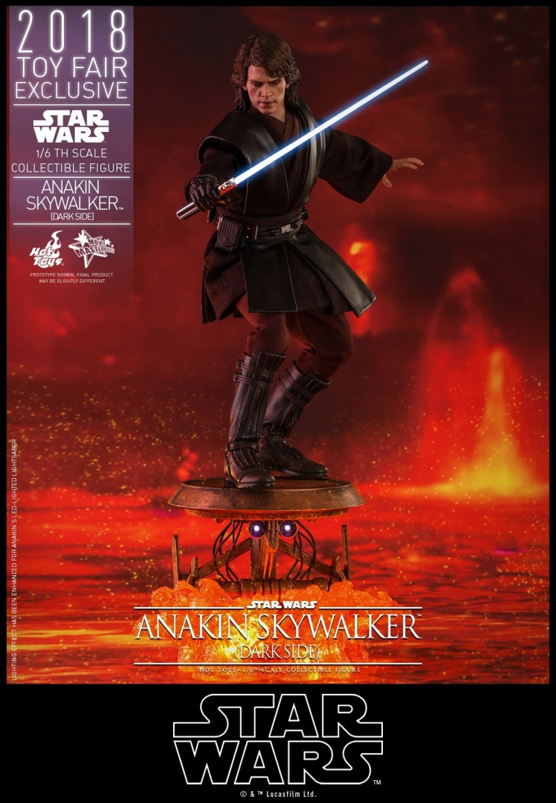Hot Toys - Star Wars - Anakin Skywalker (Dark Side) collectible figure_PR2.jpg