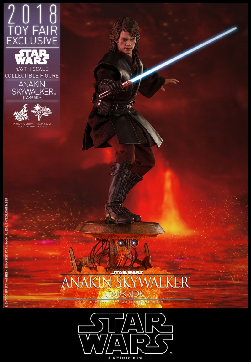 Hot Toys - Star Wars - Anakin Skywalker (Dark Side) collectible figure_PR3.jpg