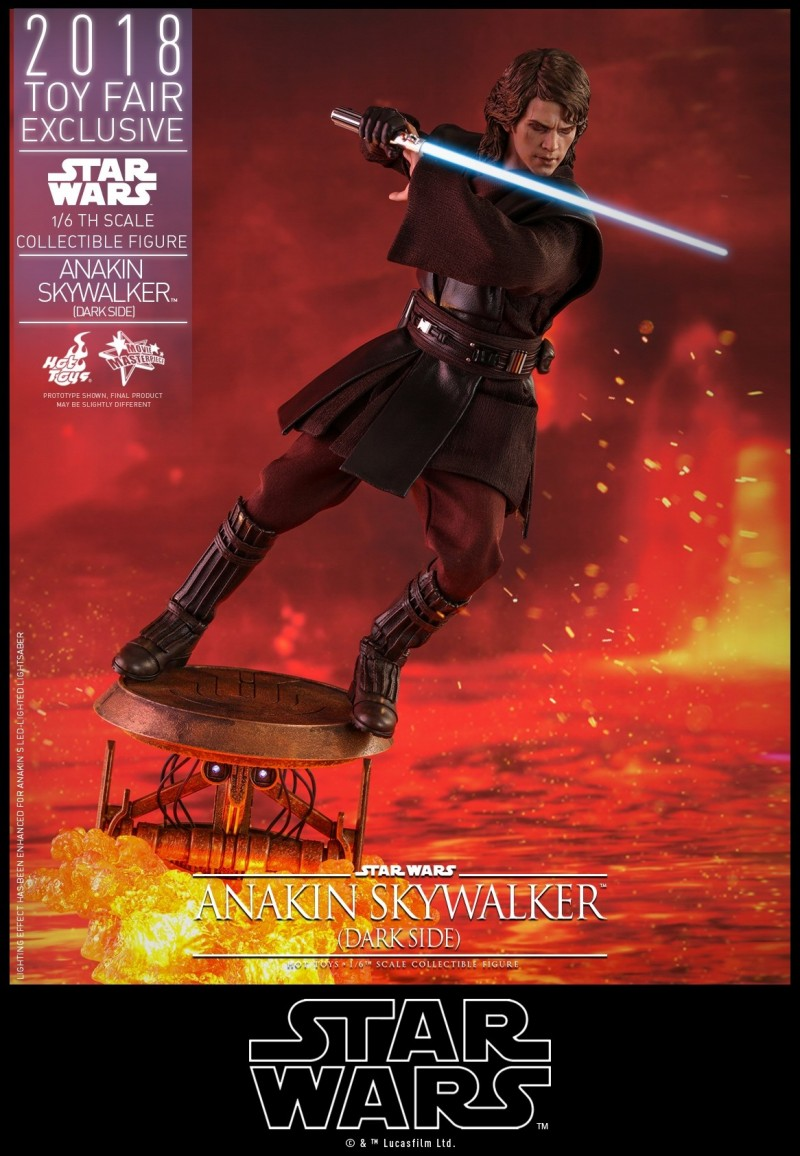 Hot Toys - Star Wars - Anakin Skywalker (Dark Side) collectible figure_PR4.jpg