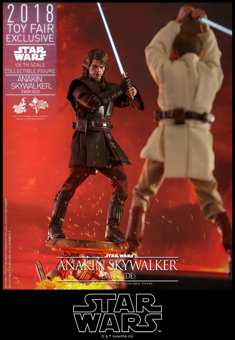 Hot Toys - Star Wars - Anakin Skywalker (Dark Side) collectible figure_PR9.jpg