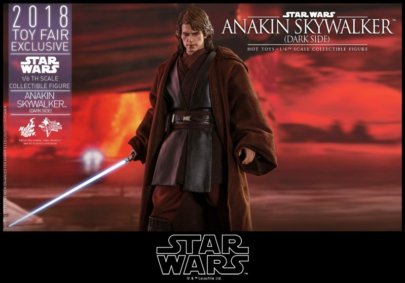 Hot Toys - Star Wars - Anakin Skywalker (Dark Side) collectible figure_PR15.jpg