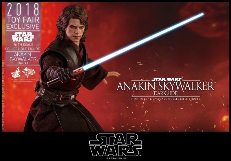 Hot Toys - Star Wars - Anakin Skywalker (Dark Side) collectible figure_PR16.jpg