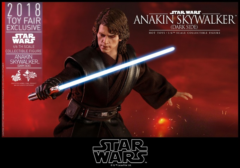 Hot Toys - Star Wars - Anakin Skywalker (Dark Side) collectible figure_PR17.jpg