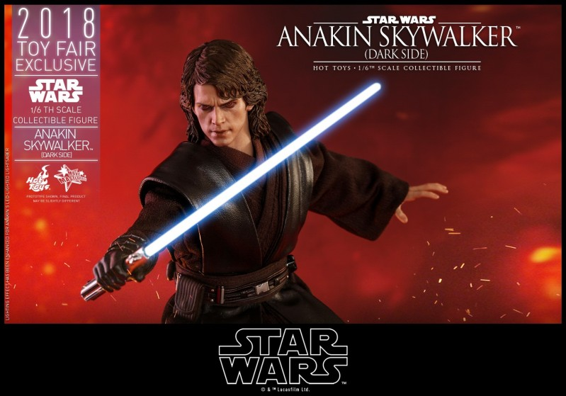 Hot Toys - Star Wars - Anakin Skywalker (Dark Side) collectible figure_PR18.jpg