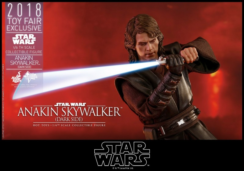 Hot Toys - Star Wars - Anakin Skywalker (Dark Side) collectible figure_PR19.jpg