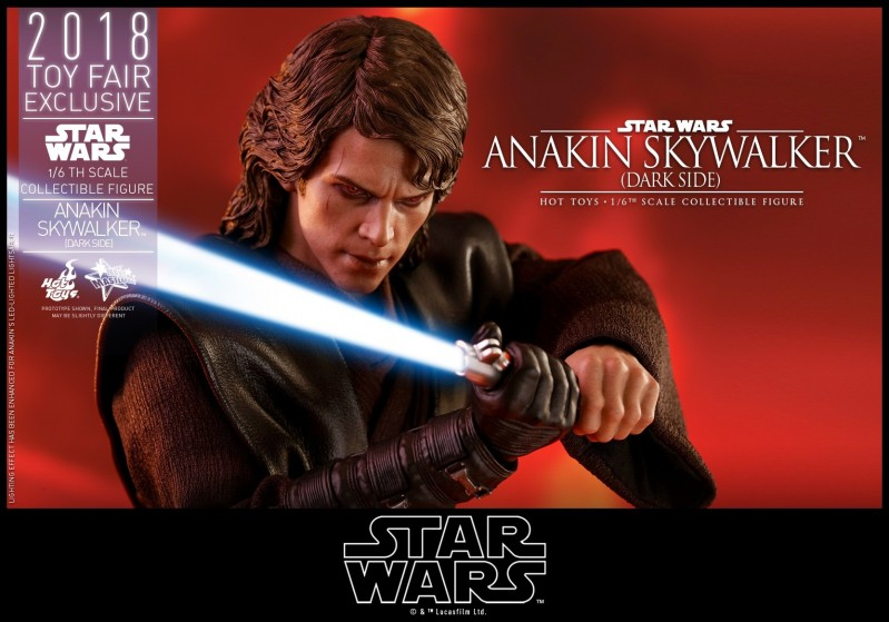 Hot Toys - Star Wars - Anakin Skywalker (Dark Side) collectible figure_PR20.jpg