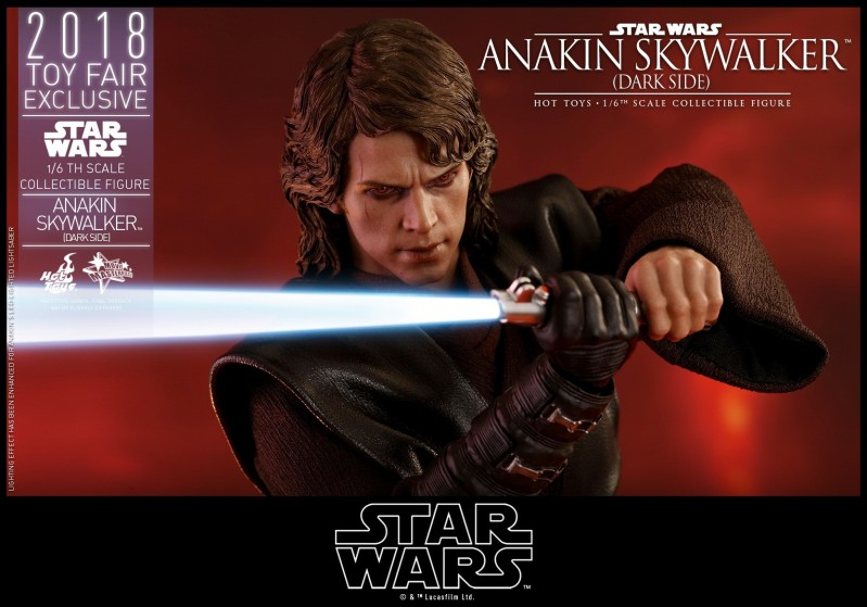 Hot Toys - Star Wars - Anakin Skywalker (Dark Side) collectible figure_PR21.jpg