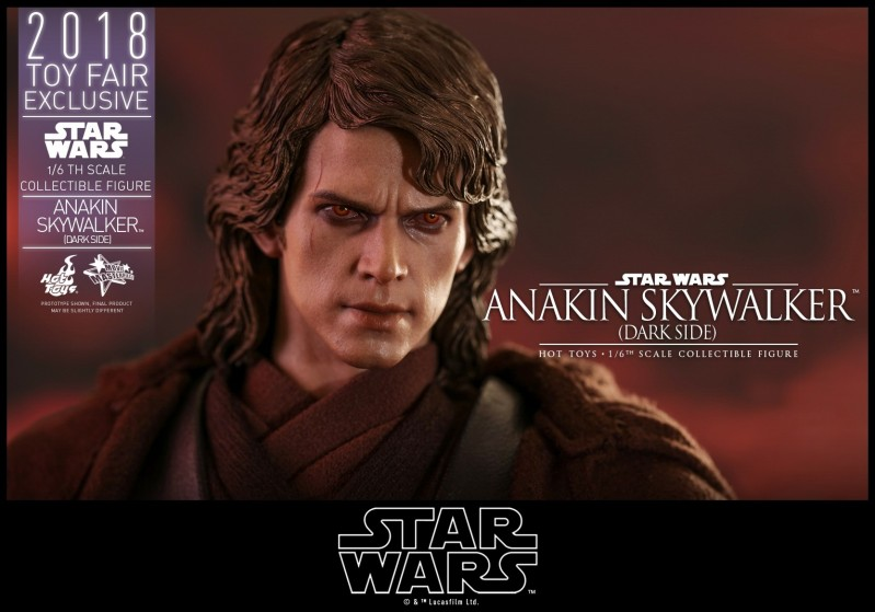 Hot Toys - Star Wars - Anakin Skywalker (Dark Side) collectible figure_PR22.jpg