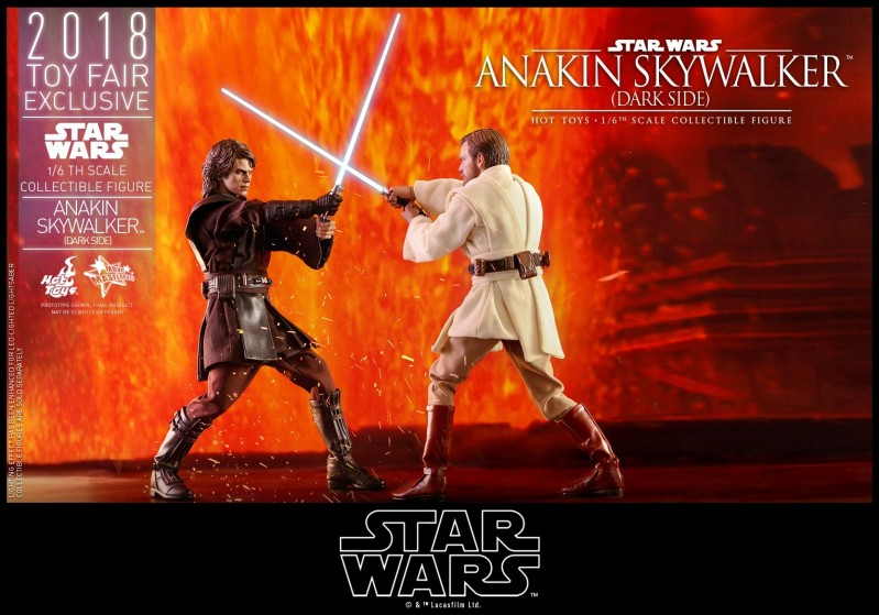 Hot Toys - Star Wars - Anakin Skywalker (Dark Side) collectible figure_PR25.jpg