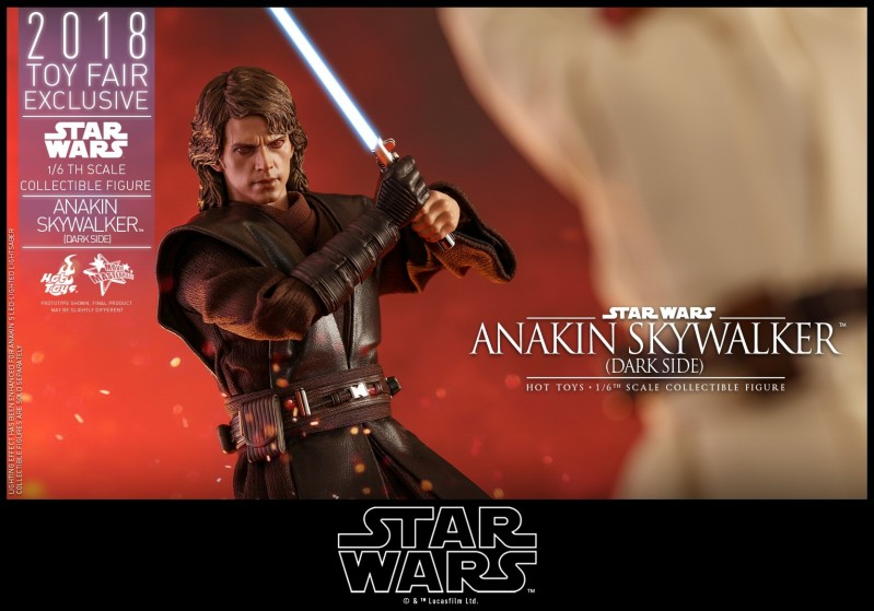 Hot Toys - Star Wars - Anakin Skywalker (Dark Side) collectible figure_PR27.jpg