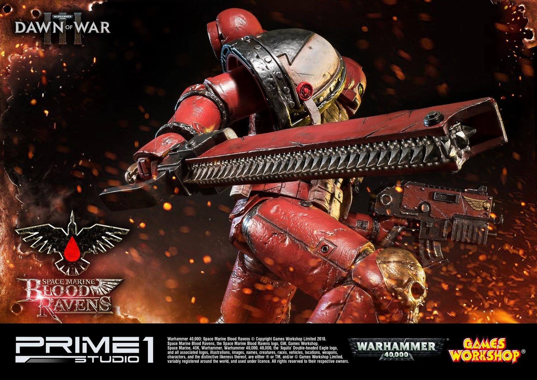 《战锤40K:战争黎明3》官方中文Beta版下载发布!_游侠网