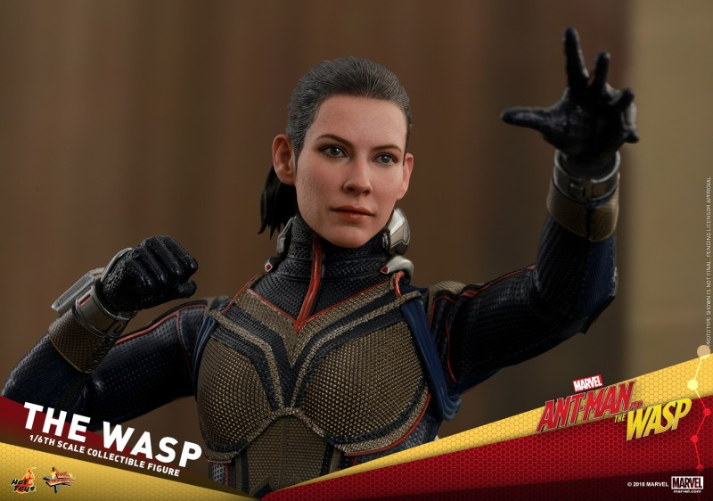 Hot-Toys-Ant-Man-and-The-Wasp-The-Wasp-Collectible-Figure_PR1.jpg