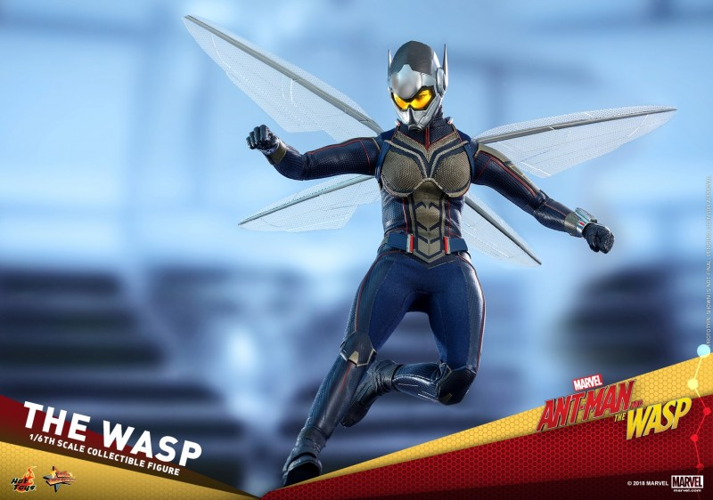 Hot-Toys-Ant-Man-and-The-Wasp-The-Wasp-Collectible-Figure_PR6.jpg