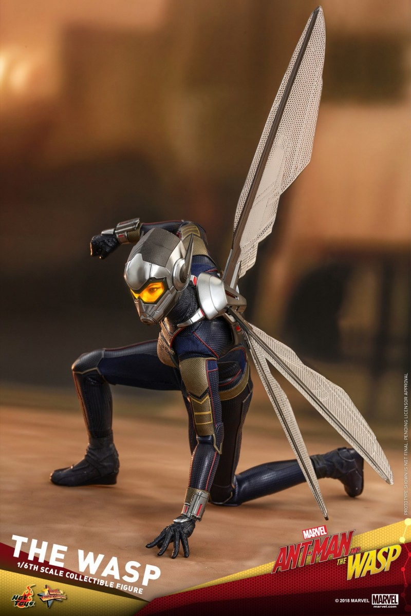 Hot-Toys-Ant-Man-and-The-Wasp-The-Wasp-Collectible-Figure_PR12.jpg