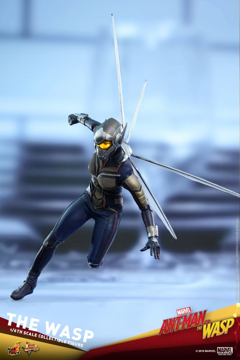 Hot-Toys-Ant-Man-and-The-Wasp-The-Wasp-Collectible-Figure_PR15.jpg