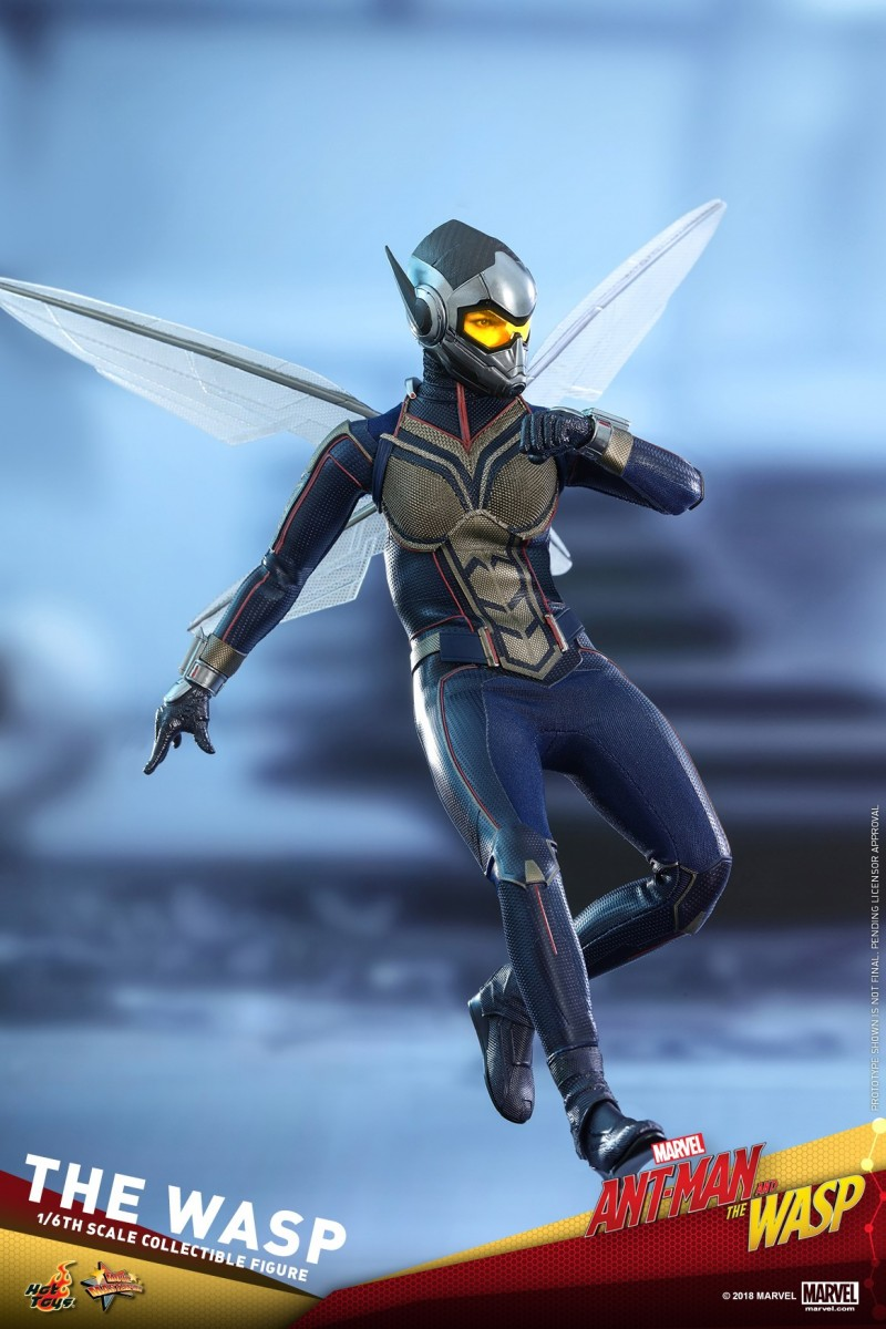 Hot-Toys-Ant-Man-and-The-Wasp-The-Wasp-Collectible-Figure_PR16.jpg
