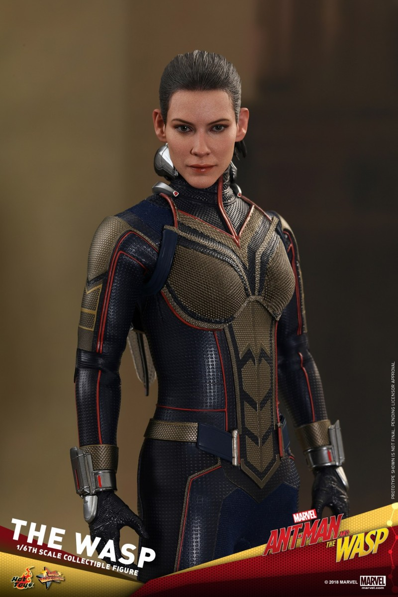 Hot-Toys-Ant-Man-and-The-Wasp-The-Wasp-Collectible-Figure_PR24.jpg