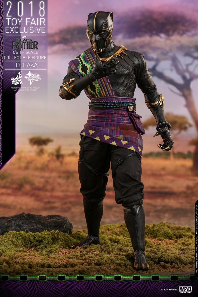Hot Toys-Black Panther-T'Chaka Collectible Figure_02.jpg
