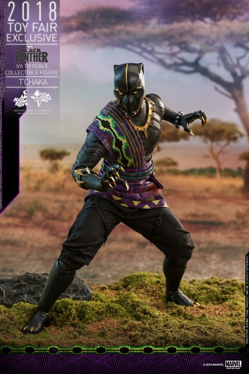 Hot Toys-Black Panther-T'Chaka Collectible Figure_03.jpg