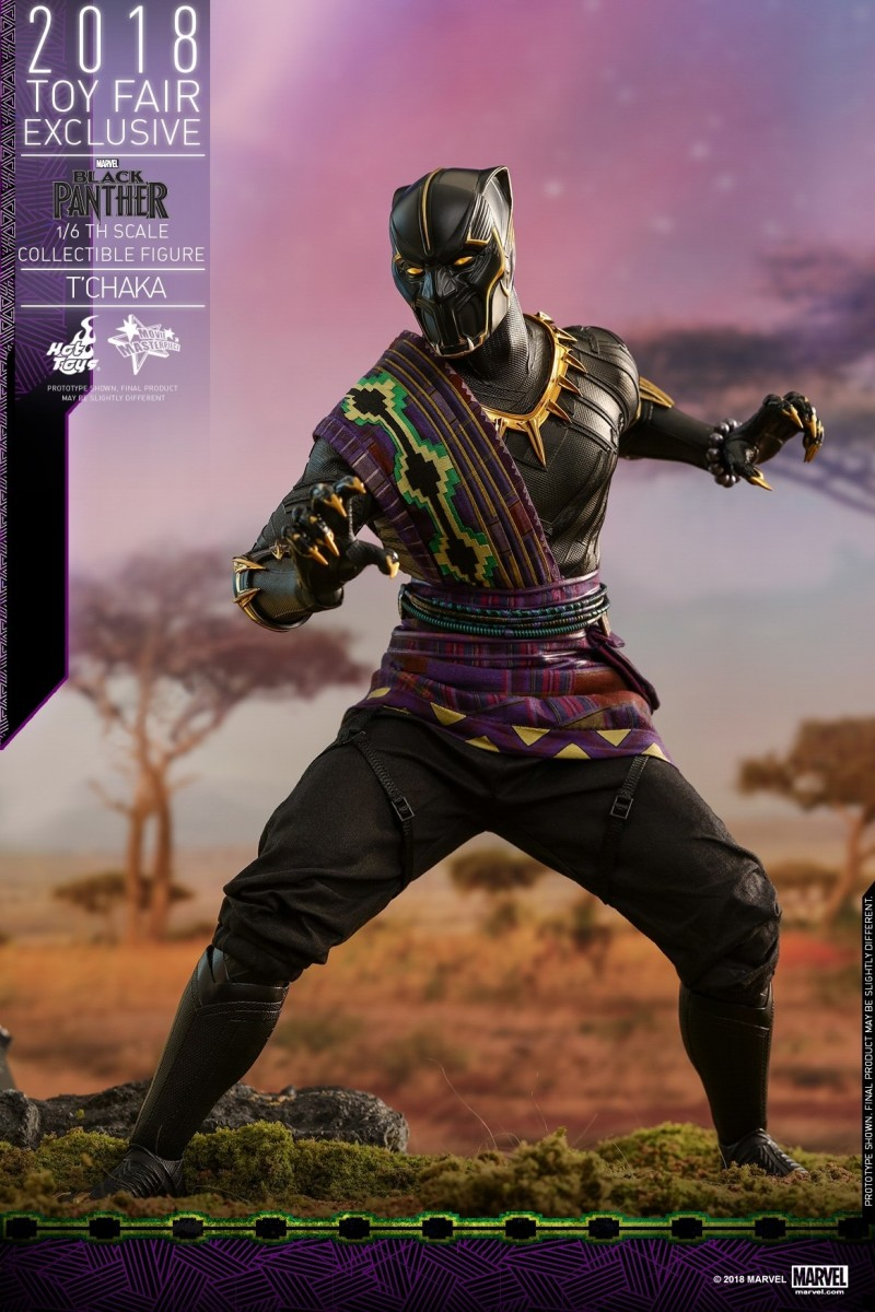Hot Toys-Black Panther-T'Chaka Collectible Figure_04.jpg