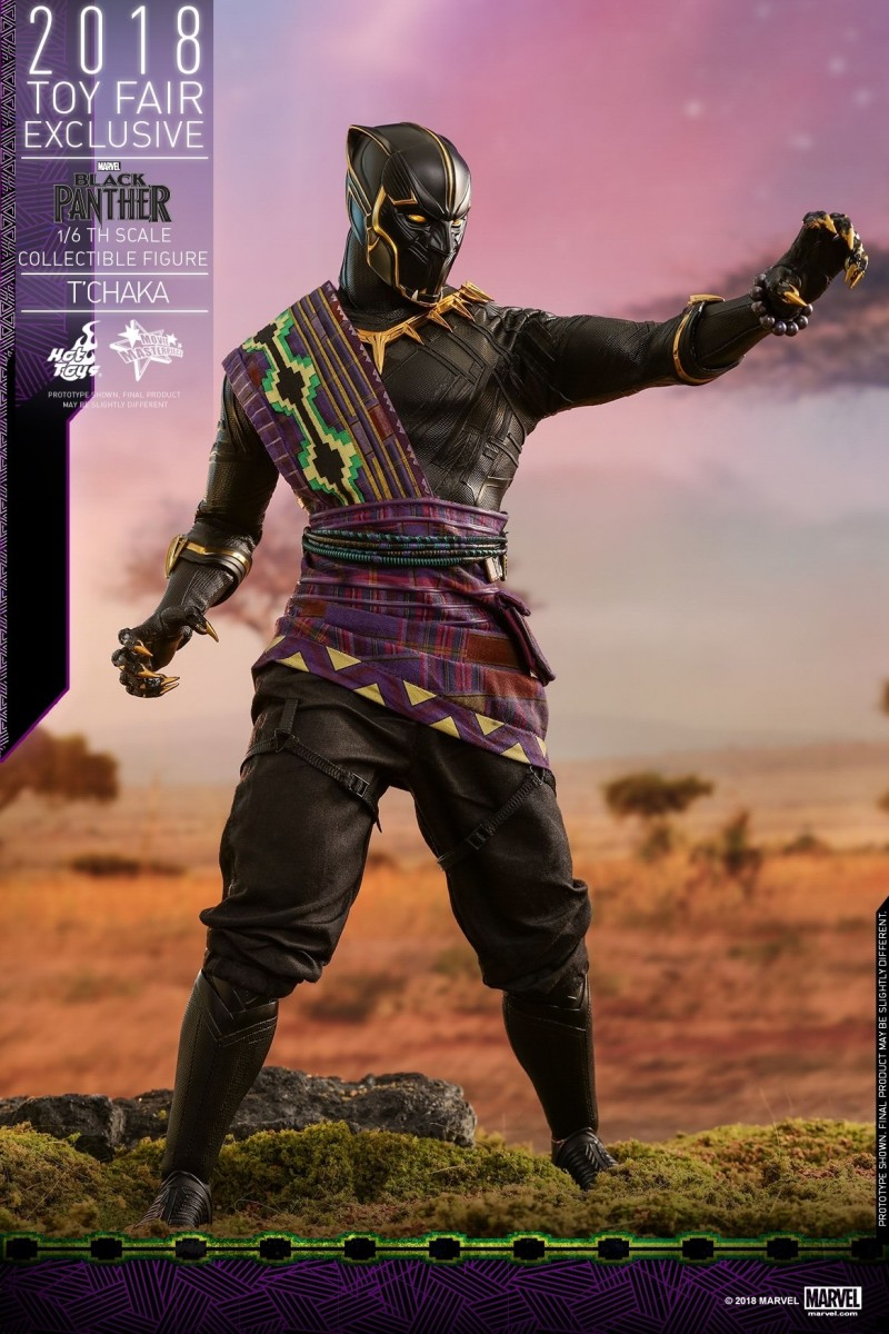 Hot Toys-Black Panther-T'Chaka Collectible Figure_05.jpg