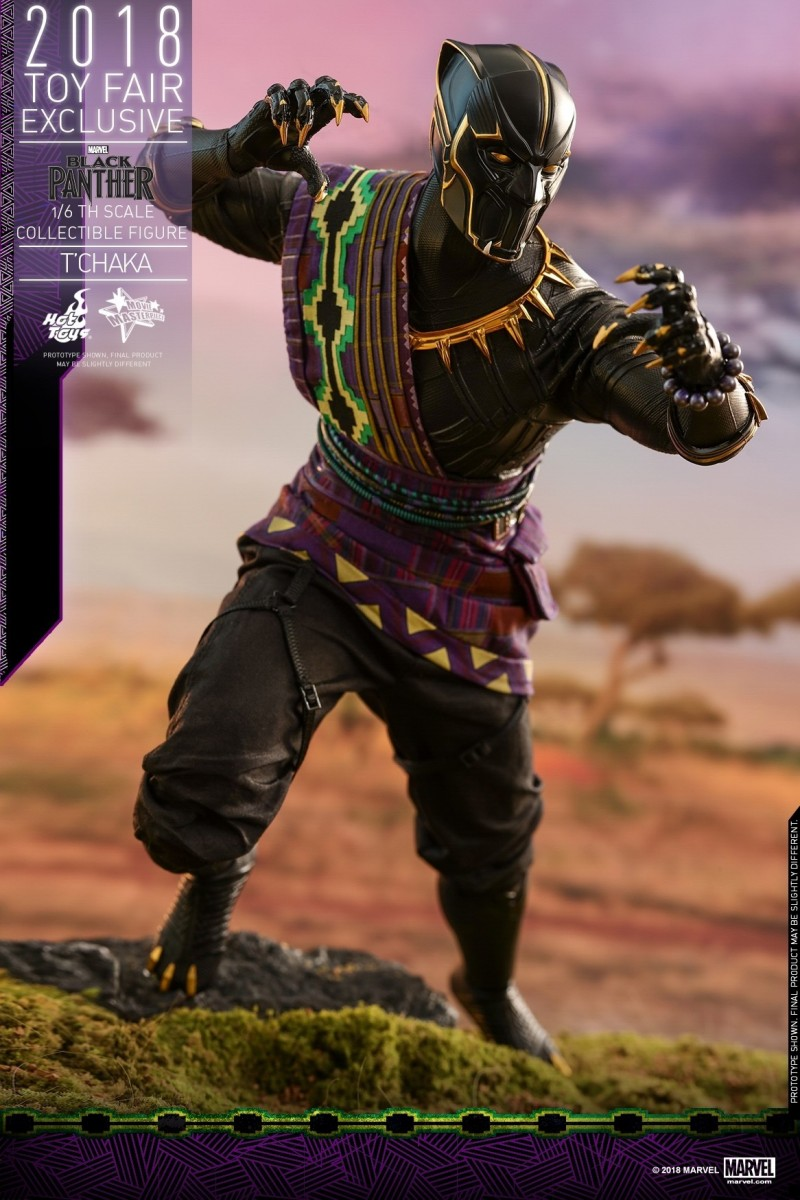 Hot Toys-Black Panther-T'Chaka Collectible Figure_06.jpg