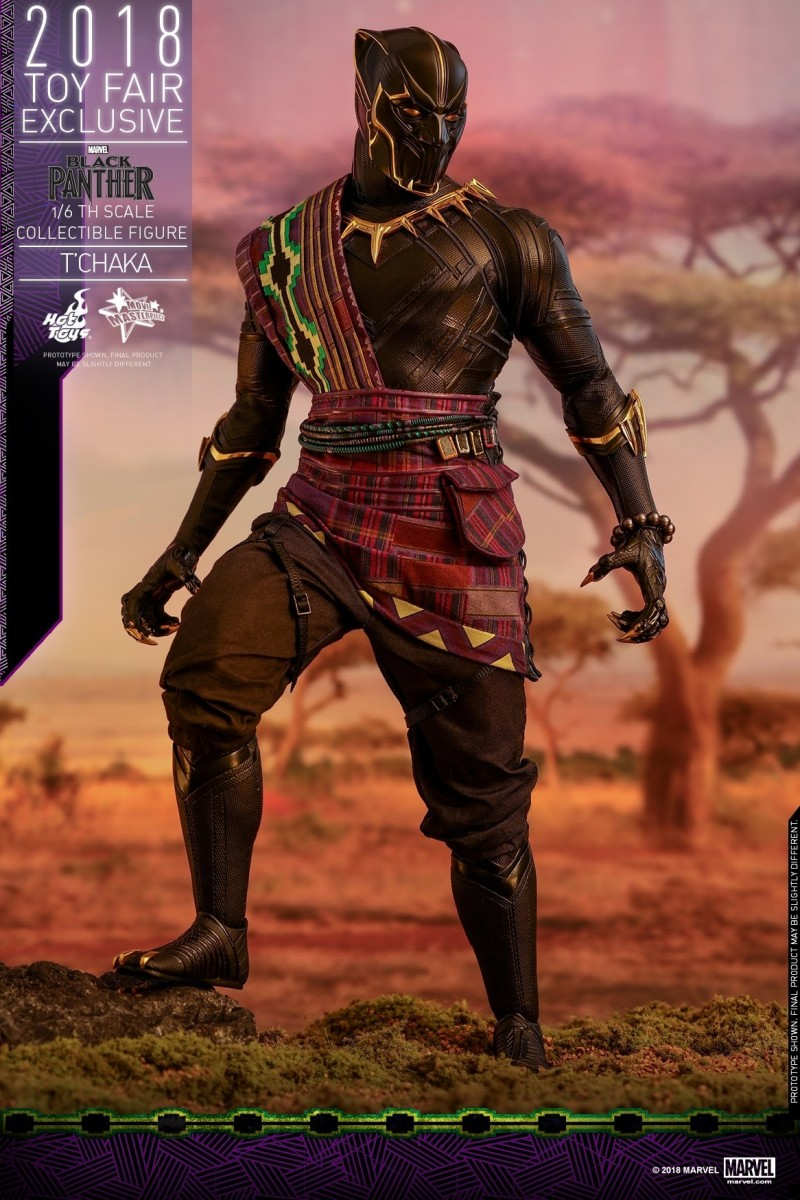 Hot Toys-Black Panther-T'Chaka Collectible Figure_07.jpg