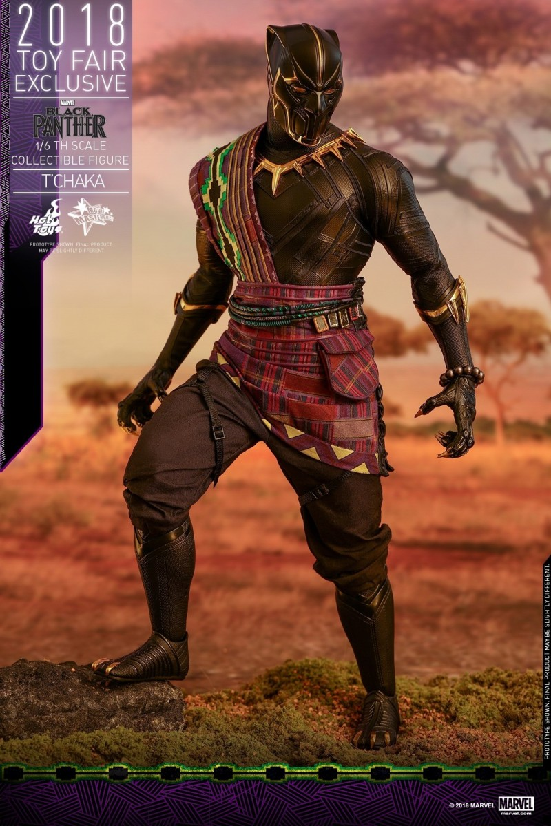 Hot Toys-Black Panther-T'Chaka Collectible Figure_08.jpg
