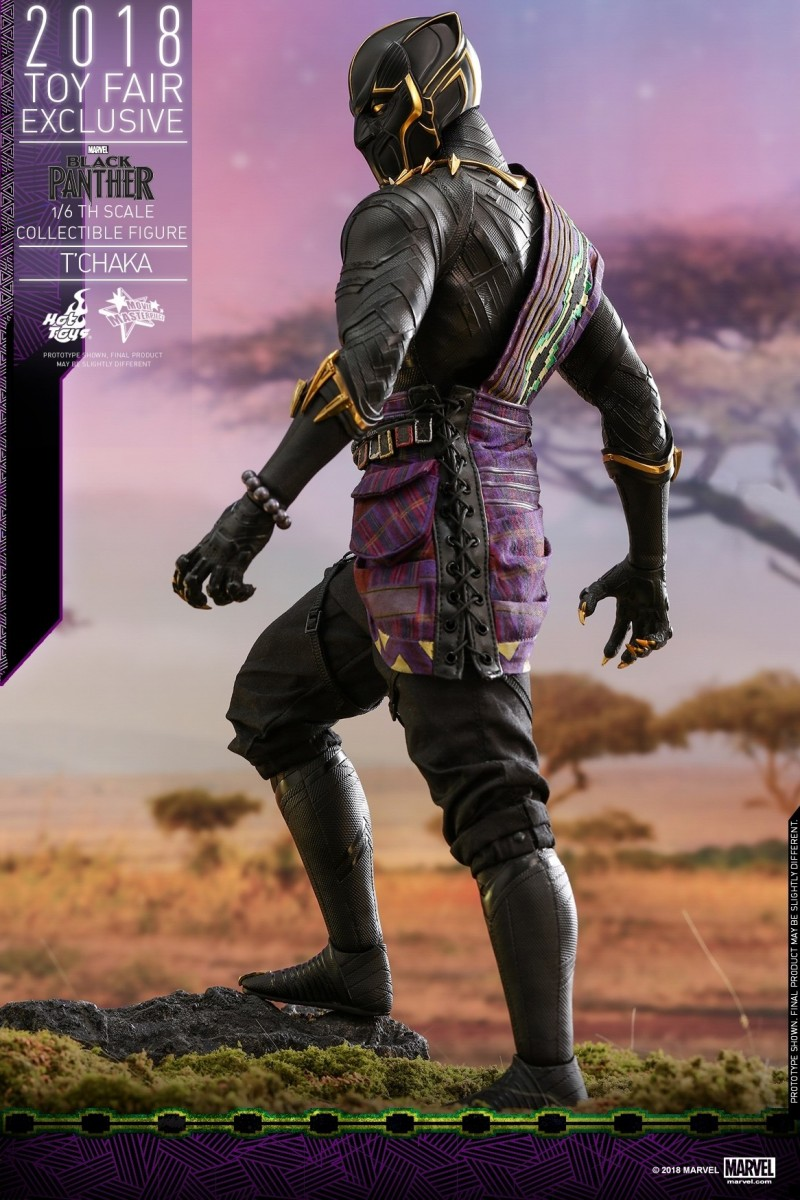 Hot Toys-Black Panther-T'Chaka Collectible Figure_09.jpg