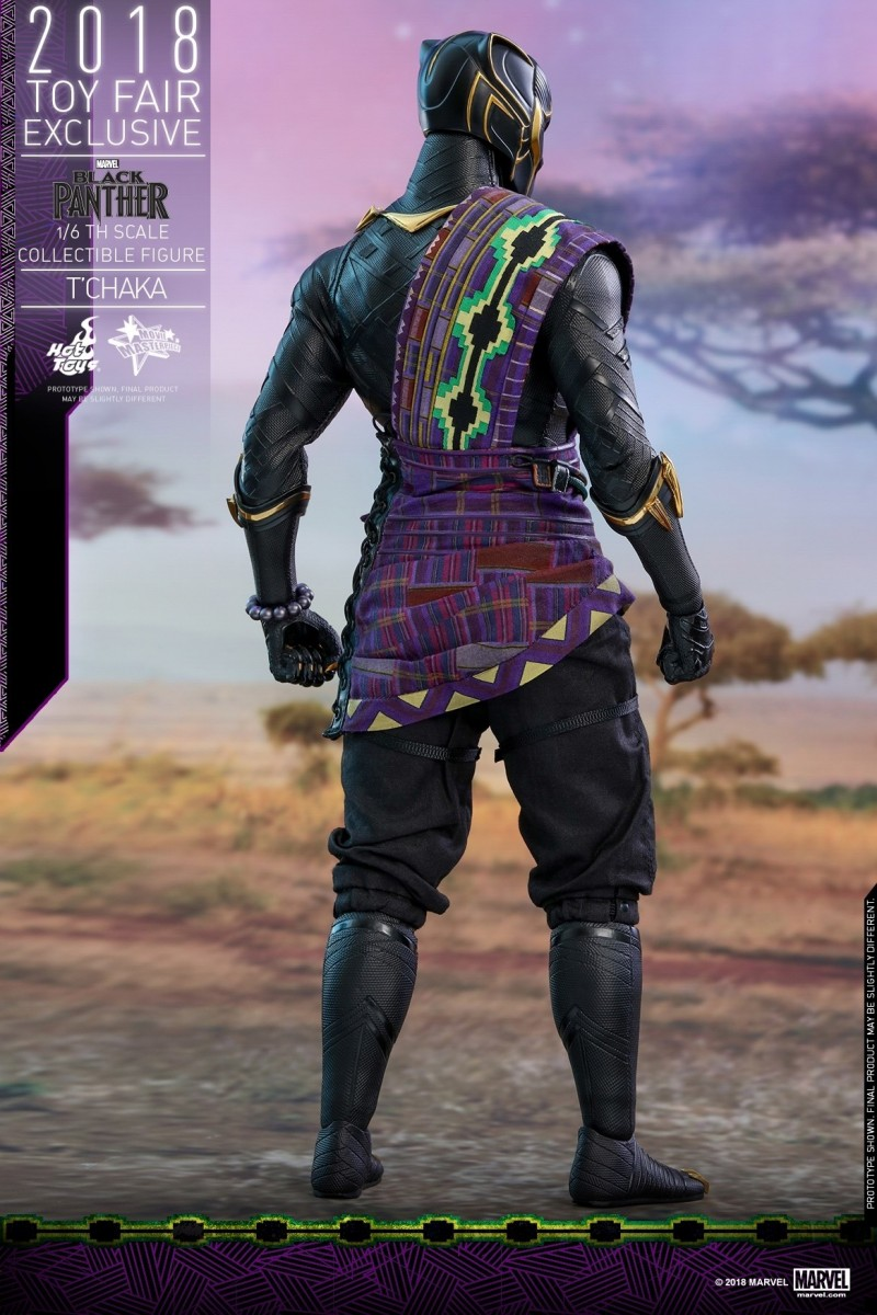 Hot Toys-Black Panther-T'Chaka Collectible Figure_10.jpg