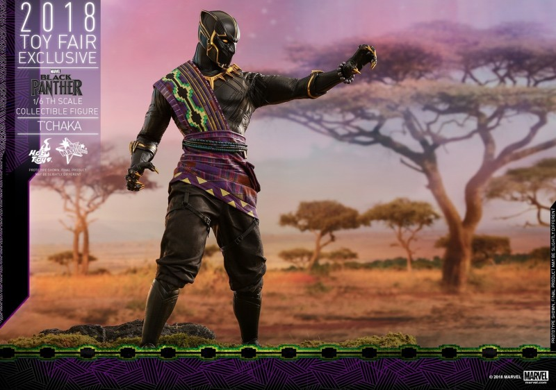 Hot Toys-Black Panther-T'Chaka Collectible Figure_12.jpg
