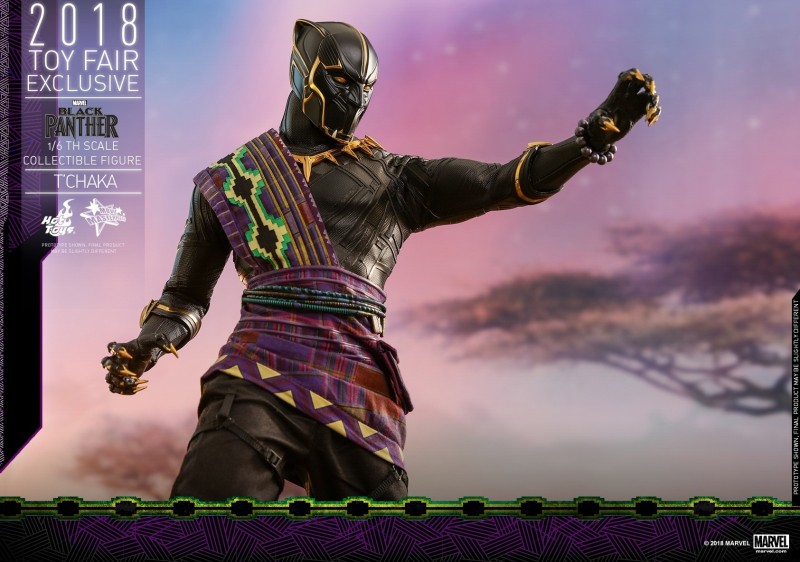 Hot Toys-Black Panther-T'Chaka Collectible Figure_13.jpg