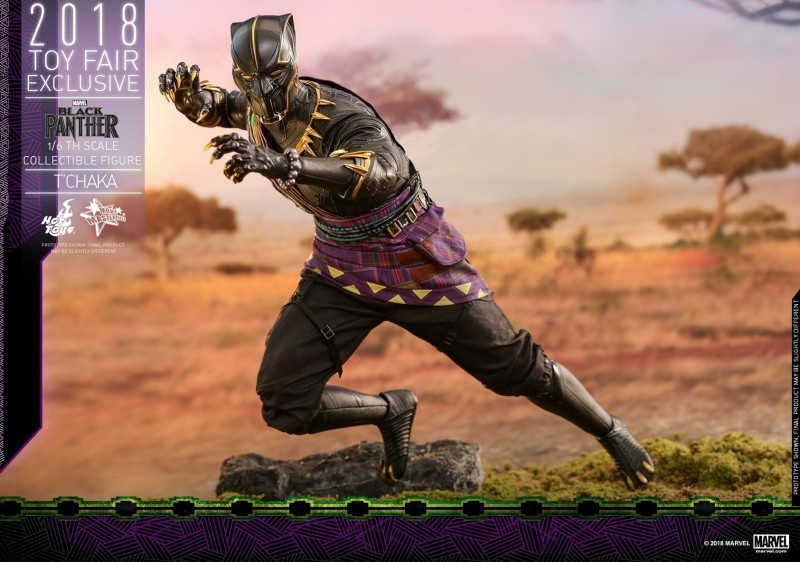 Hot Toys-Black Panther-T'Chaka Collectible Figure_14.jpg