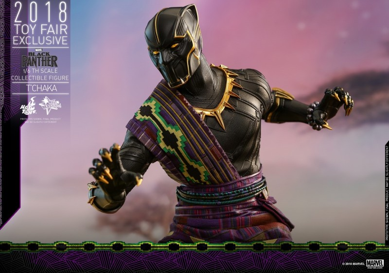 Hot Toys-Black Panther-T'Chaka Collectible Figure_16.jpg