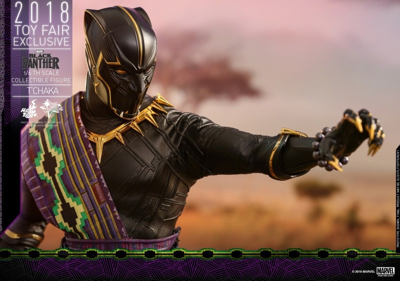 Hot Toys-Black Panther-T'Chaka Collectible Figure_15.jpg