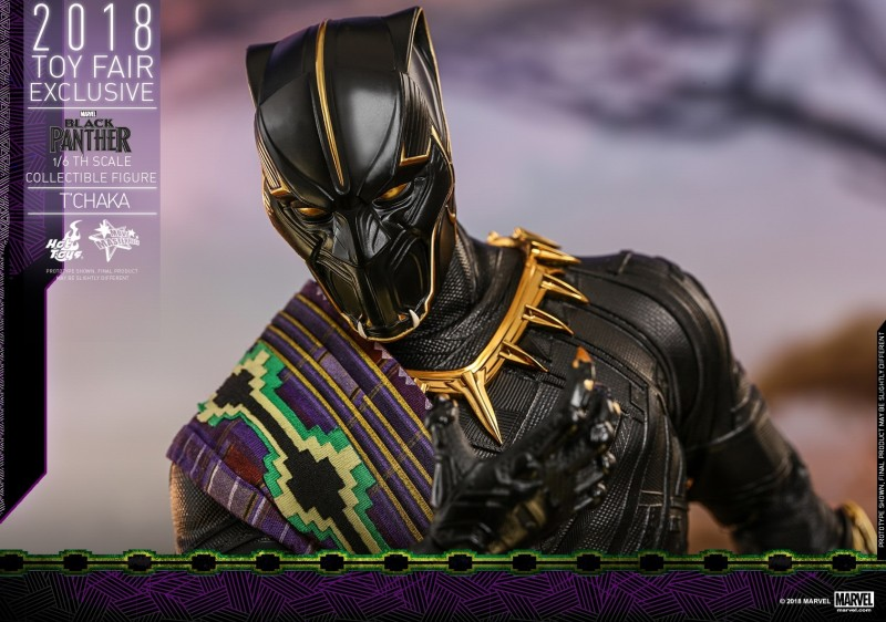 Hot Toys-Black Panther-T'Chaka Collectible Figure_17.jpg