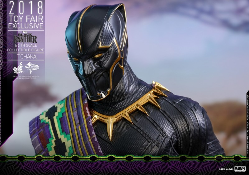 Hot Toys-Black Panther-T'Chaka Collectible Figure_18.jpg