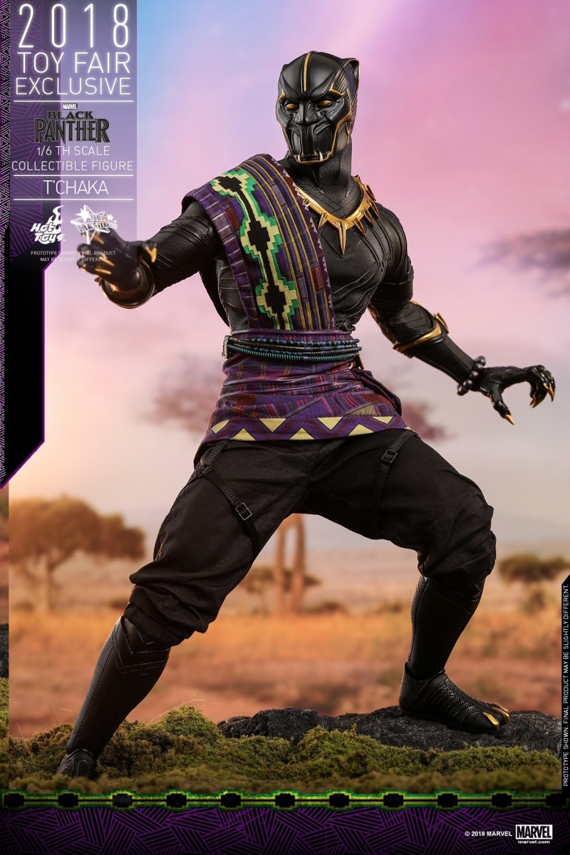Hot Toys-Black Panther-T'Chaka Collectible Figure_19.jpg