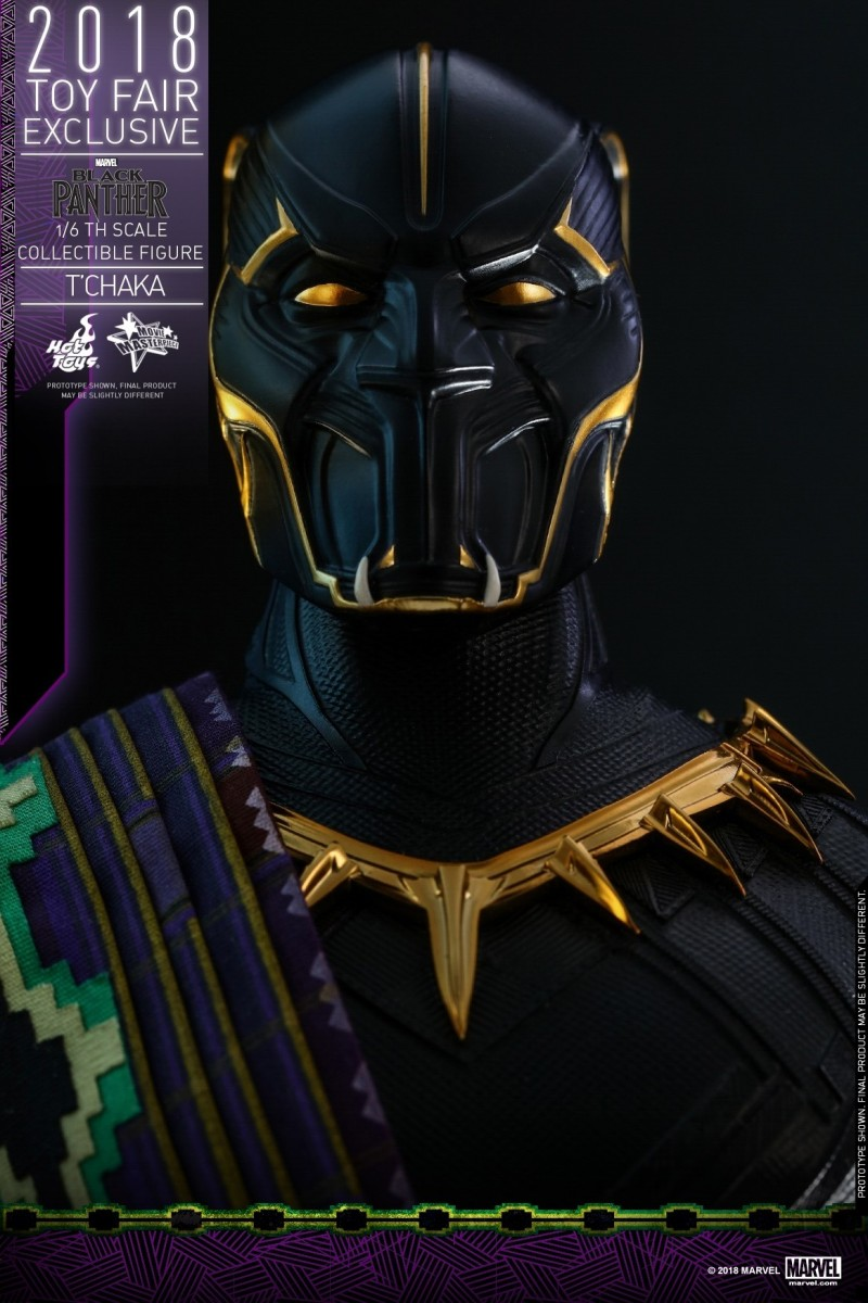Hot Toys-Black Panther-T'Chaka Collectible Figure_20.jpg