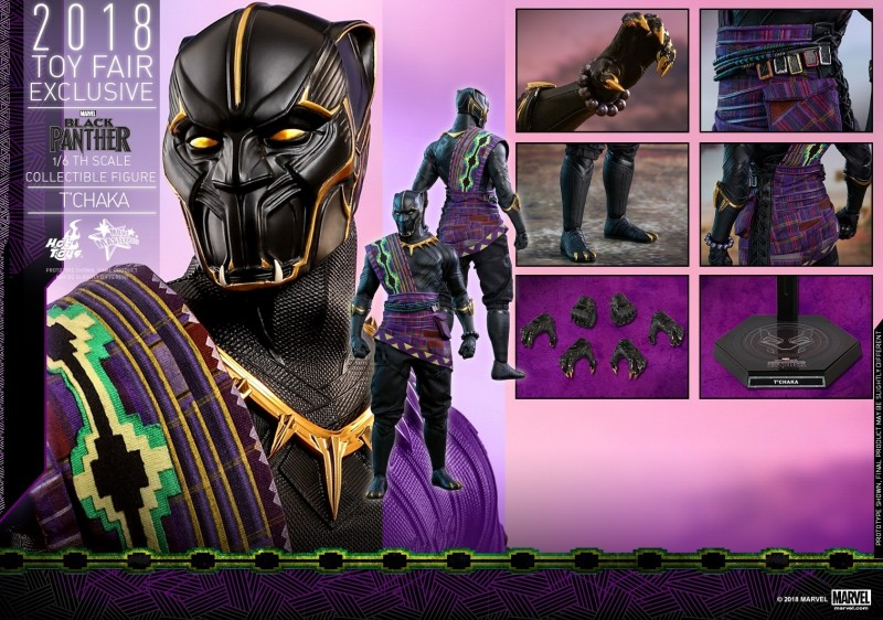 Hot Toys-Black Panther-T'Chaka Collectible Figure_21.jpg