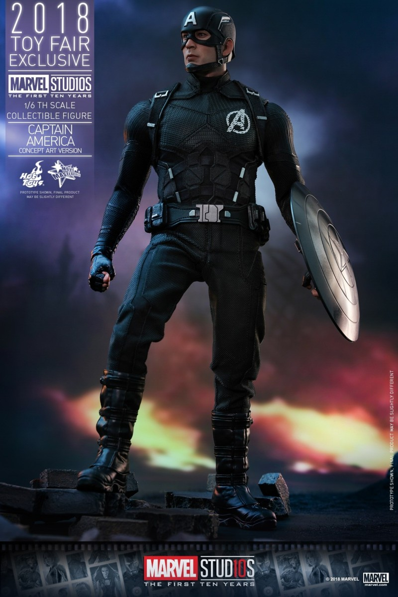 HT-Marvel Studios-Captain America-Concept Art Version_PR01.jpg
