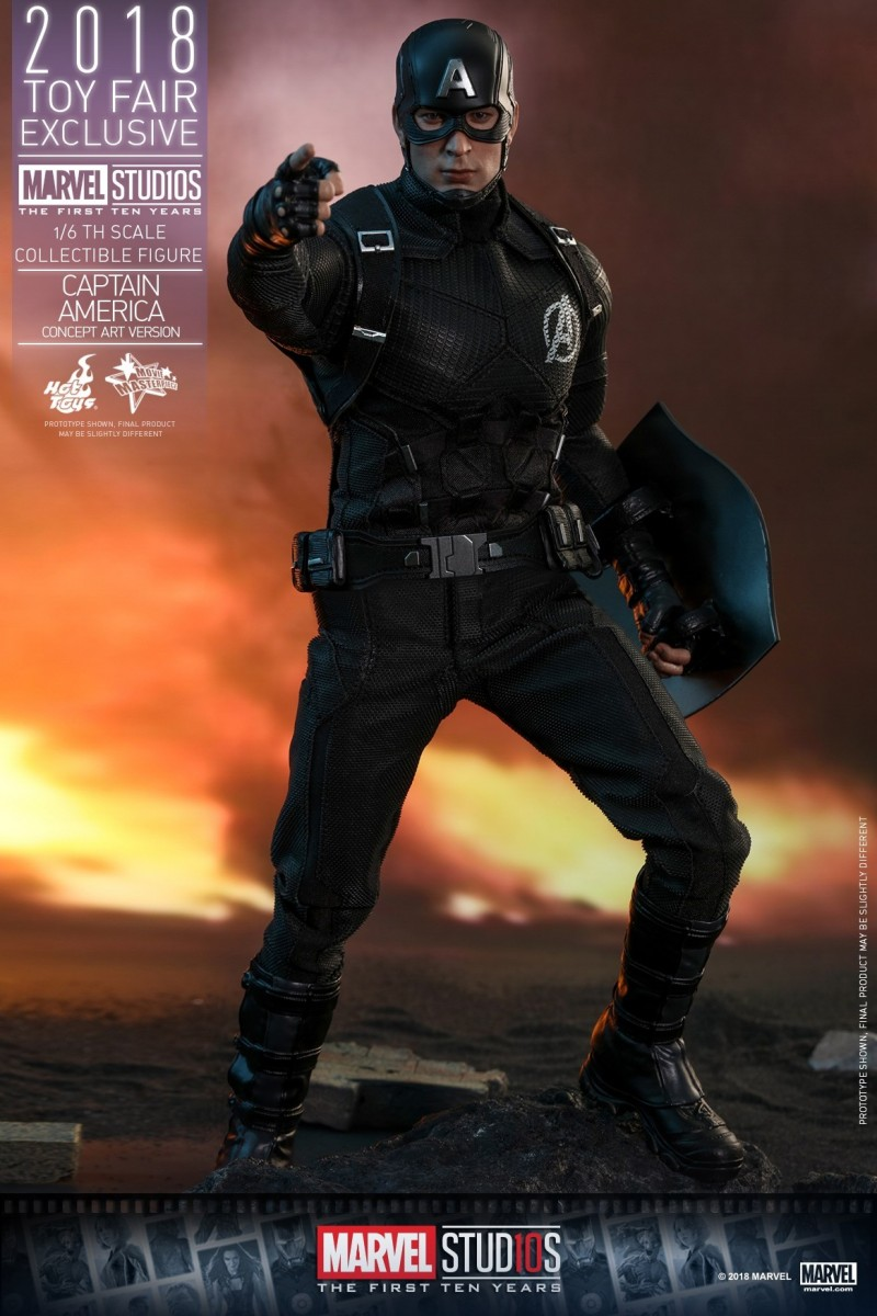 HT-Marvel Studios-Captain America-Concept Art Version_PR03.jpg