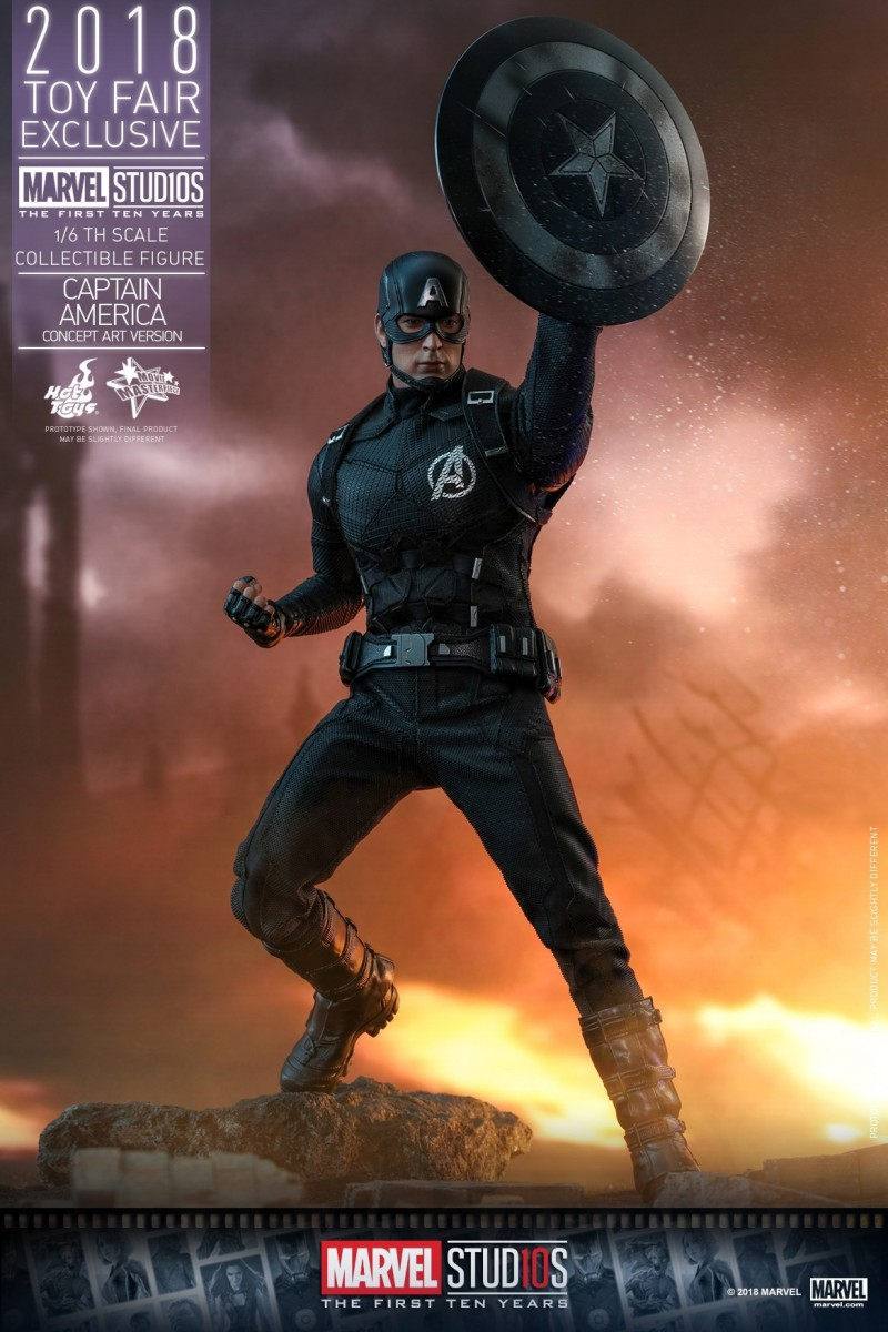 HT-Marvel Studios-Captain America-Concept Art Version_PR04.jpg